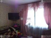 Продажа квартиры, Кемерово, Ул. Энергетиков