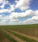 С/хоз. земля с мельницей - Фото 3