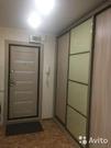 3-к квартира, 60 м, 2/5 эт. - Фото 1