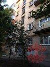 Продажа квартиры, Самара, Карла Маркса пр-кт.