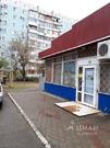 Аренда торговых помещений в Краснодарском крае