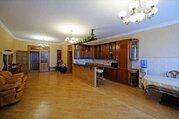 Продается квартира 125 м с современным ремонтом на 15 этаже в ЖК . - Фото 2