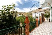 248 000 €, Продаю загородный дом в Испании, Малага., Продажа домов и коттеджей Малага, Испания, ID объекта - 504362518 - Фото 25