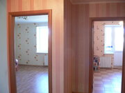 1-но комнатная квартира, Продажа квартир в Смоленске, ID объекта - 332279628 - Фото 4