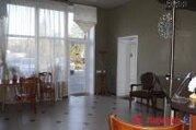 Продажа дома, Костенково, 1-я, Новокузнецкий район - Фото 5