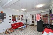 Продам офис, по адресу ул. Югорская 40.1, Продажа офисов в Сургуте, ID объекта - 600956699 - Фото 1