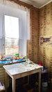 Продажа квартиры, Псков, Ул. Коммунальная, Купить квартиру в Пскове по недорогой цене, ID объекта - 321315013 - Фото 21