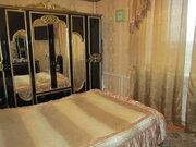 Продается просторная 3 комнатная квартира в г. Пушкино, Московский про - Фото 3
