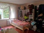 3-х комнатная с кухней-столовой, Купить квартиру в Люберцах по недорогой цене, ID объекта - 330386588 - Фото 4
