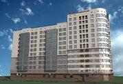 Продажа квартир ул. Сержанта Колоскова, д.8