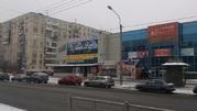 Будапештская ул. д.92 Продажа нового здания торгового центра. - Фото 2