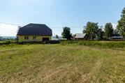 Дома, дачи, коттеджи, Байгазина, Центральная, д.7 - Фото 2