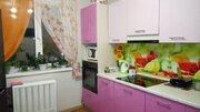 Продажа квартиры, Тобольск, 7-й А мкрн