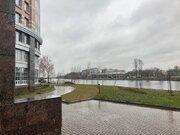 Продажа квартиры, м. Крестовский остров, Пионерская пл.
