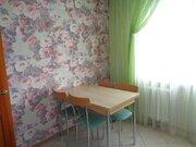 3-к квартира ул. Взлетная, 43, Купить квартиру в Барнауле по недорогой цене, ID объекта - 329020351 - Фото 6