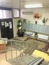 6 980 000 Руб., Продается 3-к квартира в г. Зеленограде корп.915, Купить квартиру в Зеленограде по недорогой цене, ID объекта - 319201501 - Фото 8