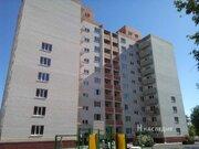 Продается 1-к квартира Пархоменко - Фото 1