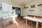 Владимир, Фатьянова ул, д.4, 3-комнатная квартира на продажу - Фото 3