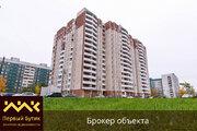 Продается 3к.кв, Новое Девяткино д, Энергетиков - Фото 1