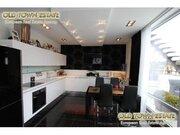 Продажа квартиры, Купить квартиру Рига, Латвия по недорогой цене, ID объекта - 313154440 - Фото 2