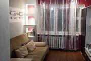 Продам комнату 18 м2 в Центре, Халтуринский - Текучева