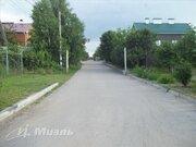Продажа участка, Волгоград, Ул. Радужная - Фото 2