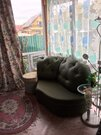 Коттедж, Продажа домов и коттеджей в Екатеринбурге, ID объекта - 503152570 - Фото 4