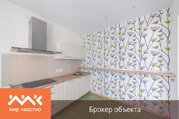 Продается 1к.кв, г. Всеволожск, Московская ул. - Фото 1