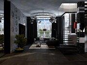 Продажа, Купить квартиру в Москве по недорогой цене, ID объекта - 326690829 - Фото 5