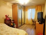 3-к квартира в мкр. Ивановские дворики, Серпухов, Московское шоссе, 49 - Фото 3