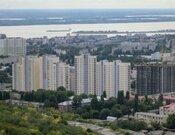 Продажа квартир ул. Шелковичная