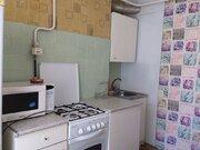 Аренда квартиры, Уфа, Ул. Российская - Фото 4