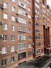 Комсомольский проспект, 41г, Купить квартиру в Челябинске по недорогой цене, ID объекта - 328865877 - Фото 9