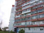 Аренда квартир ул. Елизаровых