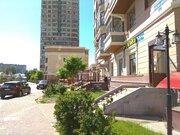 Продается 1-я квартира в ЖК Раменское, Продажа квартир в Раменском, ID объекта - 329010271 - Фото 18