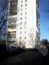 Продается 3-к Квартира ул. Кулакова пр-т
