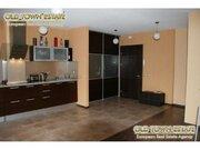 Продажа квартиры, Купить квартиру Рига, Латвия по недорогой цене, ID объекта - 313154081 - Фото 2