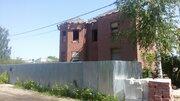 Продам дом в городе Муром по ул. Расковой - Фото 3