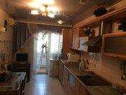 Продается квартира 90 кв.м, г. Хабаровск, ул. Волочаевская, Купить квартиру в Хабаровске по недорогой цене, ID объекта - 319205774 - Фото 3