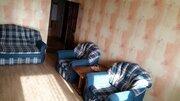 Продам двухкомнатную квартиру на Чекистов - Фото 2