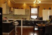 Продажа дома, Тюмень, Ул. Портовая, Продажа домов и коттеджей в Тюмени, ID объекта - 503051121 - Фото 14