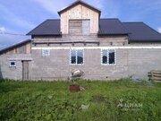 Продажа дома, Слободо-Туринский район - Фото 1