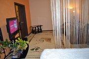 Продажа квартиры, Тюмень, Ул. Ямская, Купить квартиру в Тюмени по недорогой цене, ID объекта - 318896949 - Фото 6