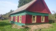 Продажа коттеджей в Сафоновском районе