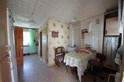 Продается дом по адресу с. Боринское, ул. Суворова - Фото 3