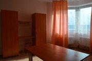 Сдается квартира- студия, Аренда квартир в Домодедово, ID объекта - 330856009 - Фото 7