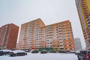 2 квартира Боровая 31
