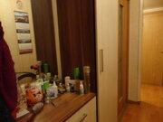 1 700 000 Руб., Продается 2-х комнатная квартира в Ярославском районе, Купить квартиру Туношна-городок 26, Ярославский район по недорогой цене, ID объекта - 321296082 - Фото 5