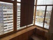 Продажа, Купить квартиру в Сыктывкаре по недорогой цене, ID объекта - 322714365 - Фото 7