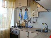 Продается 2 комн.кв. в р-не зжм, Купить квартиру в Таганроге по недорогой цене, ID объекта - 319942724 - Фото 4